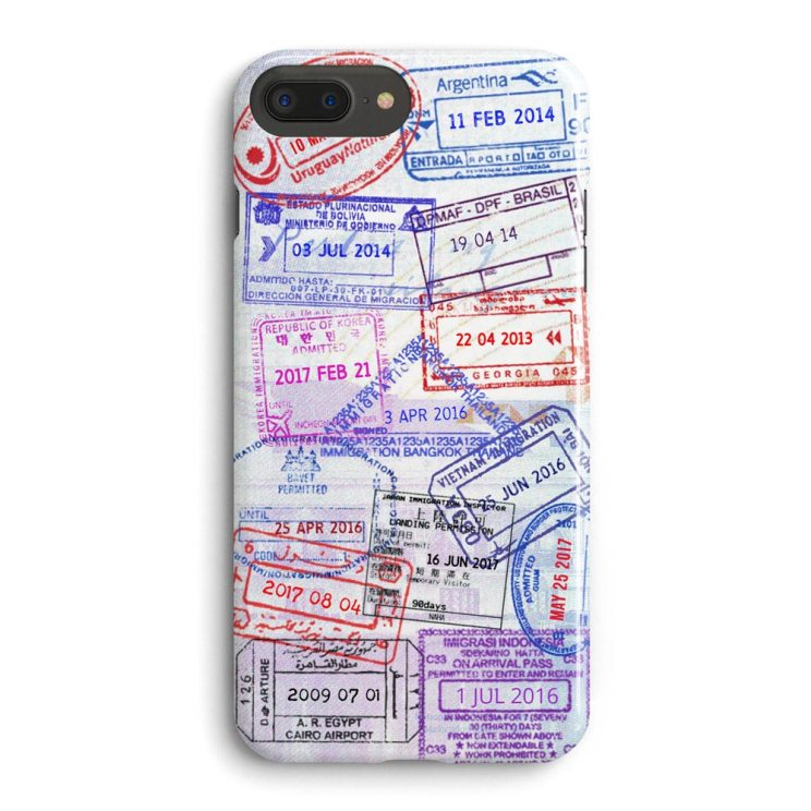 phone-case-gloss-mockup
